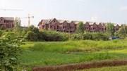 Quyết định 27/2021/QĐ-TTg giảm tiền thuê đất cho đối tượng bị ảnh hưởng bởi dịch Covid-19