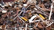 Thị trường nhập khẩu phế liệu sắt thép 8 tháng đầu năm