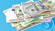 Tỷ giá ngoại tệ ngày 28/9/2021: USD tại NHTM tăng, thị trường tự do ổn định