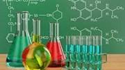 Kim ngạch xuất khẩu hóa chất 9 tháng năm 2021 tăng 32,4%