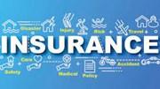 Quyết định 32/2021/QĐ-TTg về hạn mức trả tiền bảo hiểm