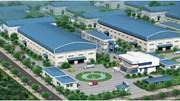 Sản xuất công nghiệp Hàn Quốc trong tháng 3 giảm mạnh