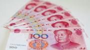 Nợ công Trung Quốc vượt xa tất cả các quốc gia đang phát triển