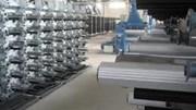 Trung Quốc: sản xuất công nghiệp tháng 7 gặp khó khăn