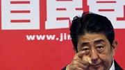 Shinzo Abe quyết chi 265 tỷ USD kích cầu kinh tế Nhật