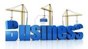 Tăng trưởng kinh doanh khu vực châu Âu tháng 9 gần mức thấp 2 năm