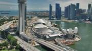 Đây là lý do Singapore là nơi đáng sống nhất cho người nước ngoài