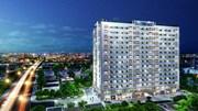 Giá căn hộ tại TPHCM tăng nhẹ, trung bình hơn 2.000 USD/m2