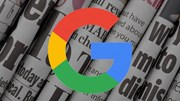 """Google ra tính năng """"fact check"""" xác thực tin tức tìm kiếm"""