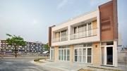 Chỉ với 1,6 tỷ đồng sống văn minh, kinh doanh sinh lợi khủng ở FPT City Đà Nẵng
