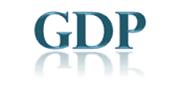 Hàn Quốc: tăng trưởng GDP giảm trong quý III