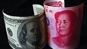 Trung Quốc có thể đau đầu với hạn mức đổi ngoại tệ 50.000 USD/năm