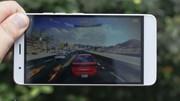 Mobiistar Lai Zumbo S: Ram 3 Gb, Màn hình 5.5 inch, Android 6. giá gần 3.2 triệu đồng