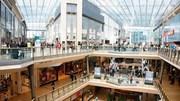Giá tiêu dùng tại Anh tăng lên mức cao nhất trong hai năm qua