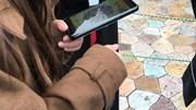 Sau Galaxy S8, S8 Plus cũng rò rỉ hình ảnh thực tế trên tay người dùng?