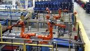 Vì sao doanh nghiệp Trung Quốc đua nhau chuyển nhà máy đến Mỹ?