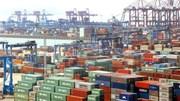 Các nhà sản xuất Hàn Quốc tăng vốn đầu tư máy móc thiết bị vào năm 2017