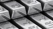 Dự báo giá bạc tăng trong năm 2017