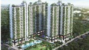 Hàng loạt dự án bùng nổ tại khu Tây Sài Gòn