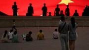 Nợ nần tăng, Trung Quốc bị Moody's hạ điểm tín nhiệm