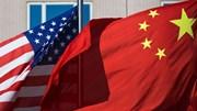 Trung-Mỹ cần mở cửa hơn nữa thúc đẩy thương mại và đầu tư