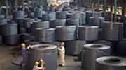 Kinh tế Trung Quốc ảm đạm, thị trường kim loại cũng tăm tối theo