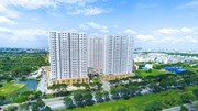 HOREA: Thị trường bất động sản TPHCM tiếp tục xu thế chững lại