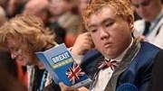 5 kịch bản khả thi nhất của Brexit