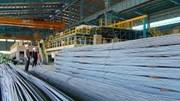 Lợi nhuận ngành công nghiệp Trung Quốc tăng vào tháng 5