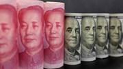 Trung Quốc: ước tính tăng trưởng kinh tế khoảng 6,7% trong nửa sau năm 2017
