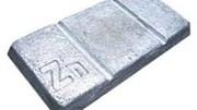 Giá kẽm, nickel tăng do giá thép tăng
