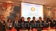 Thị trường ASEAN - Cơ hội rộng mở cho Hà Lan và Liên minh châu Âu