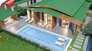 Mövenpick Cam Ranh Resort: Thiên đường nghỉ dưỡng biển