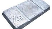 Giá nickel và kẽm phục hồi