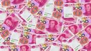 Trung Quốc ngày càng có nhiều tiền
