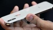 Trung Quốc xuất khẩu lô hàng iPhone X đầu tiên sang Hà Lan và UAE