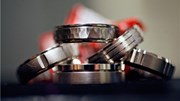 Giá palladium vượt ngưỡng 1.000 USD lần đầu tiên trong 16 năm qua