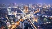 Indonesia sắp trở thành nền kinh tế nghìn tỷ USD
