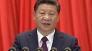 """Ông Tập Cận Bình: Trung Quốc đã bước vào """"một kỷ nguyên mới"""""""