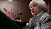 Kinh tế Mỹ duy trì đà tăng trưởng bất chấp thiên tai