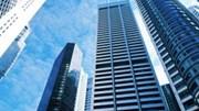 Singapore tham vọng duy trì vị thế trung tâm tài chính thế giới