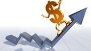 Các nhà đầu tư đối mặt với tốc độ tăng lãi suất mạnh nhất kể từ năm 2006