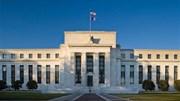 Giá sản xuất tại Mỹ cao nhất gần 6 năm khiến Fed tự tin tăng lãi suất