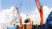 Tăng trưởng kinh tế tại châu Á sẽ đạt 6%