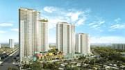 Ngày 16/12/2017, Công ty TNHH Bất động sản Tây Hồ View sẽ tổ chức lễ ra mắt căn hộ mẫ