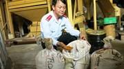 Tổng tấn công chất cấm trong chăn nuôi