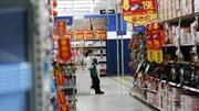 Biến động kinh tế Trung Quốc: Ai được, ai mất?