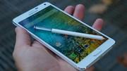 Loạt smartphone giảm giá đáng chú ý trong tháng 6