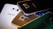 Samsung chuẩn bị giảm giá S6 và S6 Edge