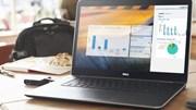 Windows 10 đã có mặt trên 67 triệu máy tính